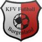 KFV Burgenland